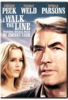 I Walk the Line on-line gratuito