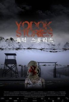 Yodok Stories gratis