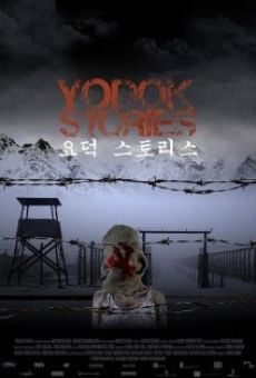 Yodok Stories online