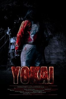 Yokai online