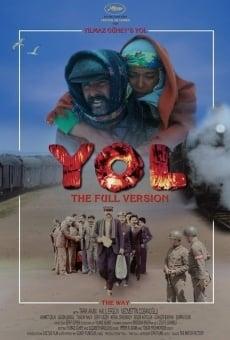 Yol: The Full Version online kostenlos