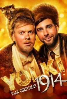 Ver película Yolki 1914