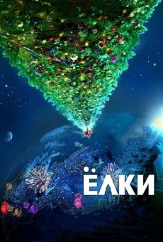 Ver película Yolki