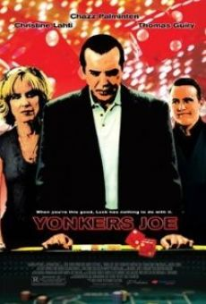 Yonkers Joe on-line gratuito
