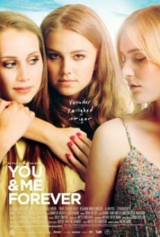 You & Me Forever online streaming