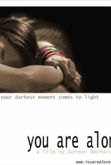 You Are Alone en ligne gratuit
