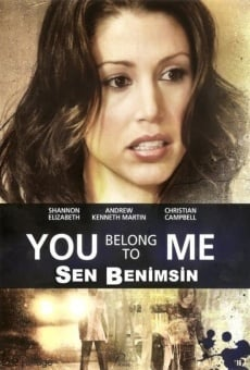 You Belong to Me on-line gratuito