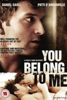 Película: You Belong to Me