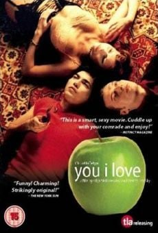 Ver película You I Love