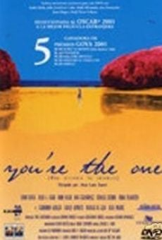 Película: You're the One