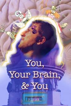You, Your Brain, & You en ligne gratuit