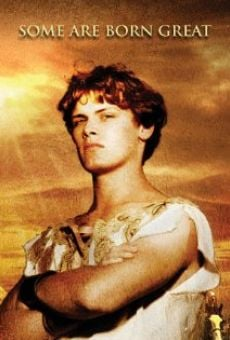 Young Alexander the Great on-line gratuito