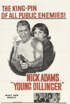 Ver película Young Dillinger