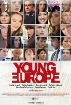 Película: Young Europe