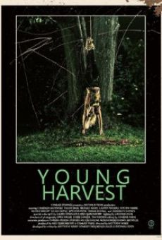Watch Young Harvest online stream