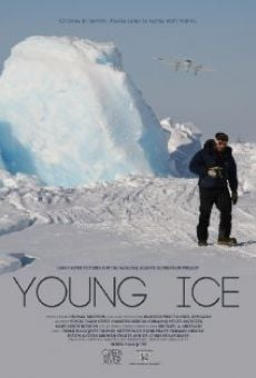 Young Ice online free