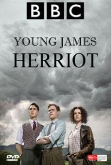 Young James Herriot online