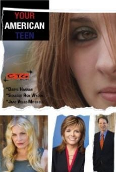 Your American Teen online free