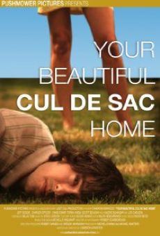 Your Beautiful Cul de Sac Home gratis
