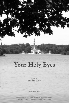 Your Holy Eyes online