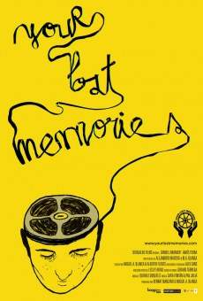 Película: Your Lost Memories
