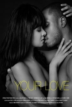 Película: Your Love
