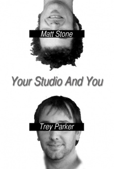 Ver película Your Studio and You