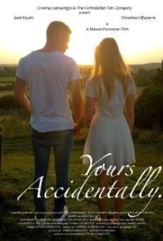 Ver película Yours Accidentally