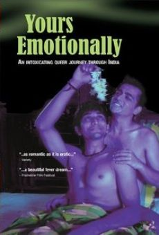Ver película Yours Emotionally!