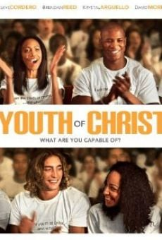 Youth of Christ online