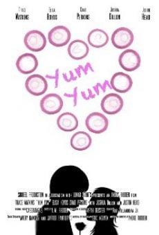 Ver película Yum Yum