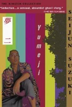 Yumeji on-line gratuito