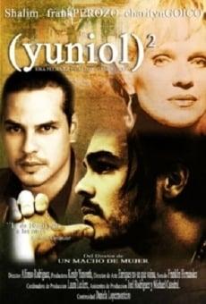 Ver película Yuniol