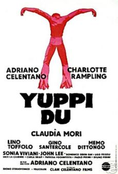 Yuppi du on-line gratuito
