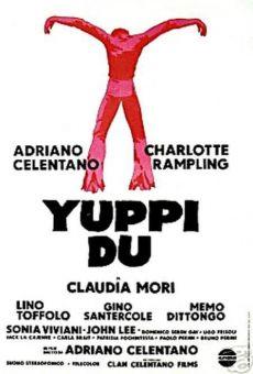 Ver película Yuppi du