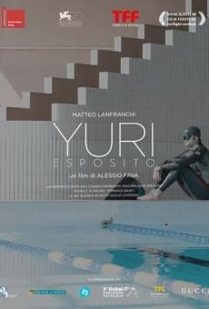 Ver película Yuri Esposito