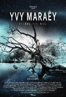 Watch Yvy Maraey online stream