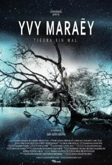 Ver película Yvy Maraey: Tierra sin mal