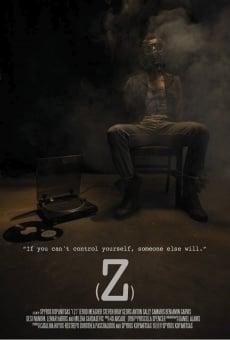 Ver película (Z)