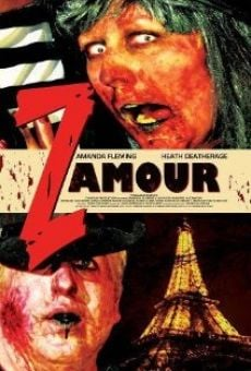 Z'amour