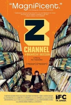 Z Channel: Una magnífica obsesión