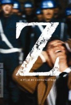 Z. online