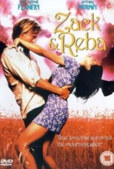 Zack and Reba online streaming