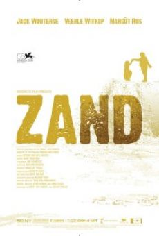 Zand on-line gratuito