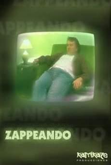 Ver película Zappeando