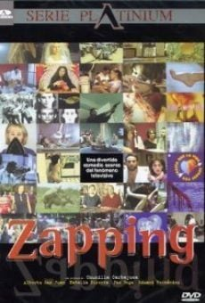 Zapping on-line gratuito