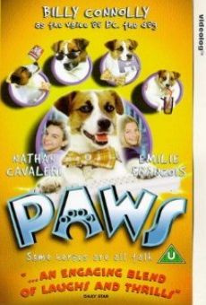 Paws on-line gratuito
