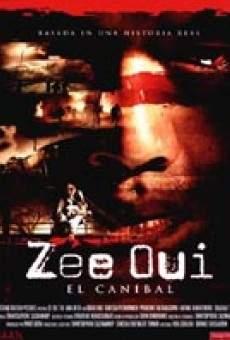 Ver película Zee Oui