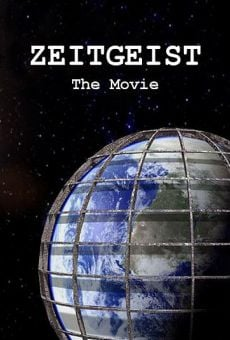 Zeitgeist: The Movie online
