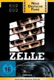 Ver película Zelle